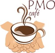 PMO Cafe Lean Agile Florida
