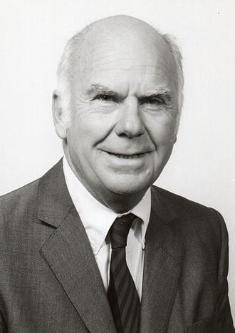 Albert S. Humphrey developed SWOT analysis whilst working for SRI International during the 1960s