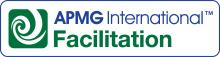 APMG International Facilitation Certification