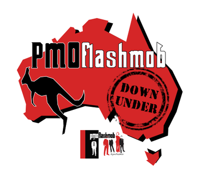 Flashmob-downunder.PNG