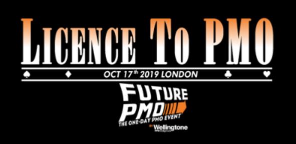 future-pmo-2019.png
