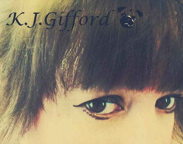 Blog eyes