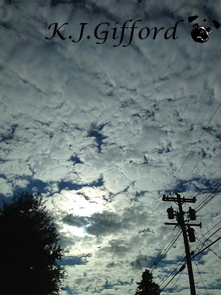 blog sky 2 copy