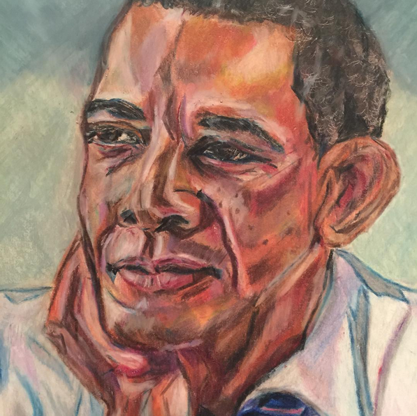 cp_obama.PNG