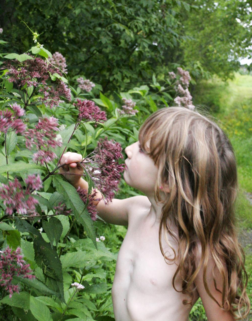 02 Portfolio-Flower Child.jpg