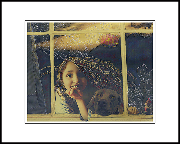 Mat 26 Collage Westward Window.jpg
