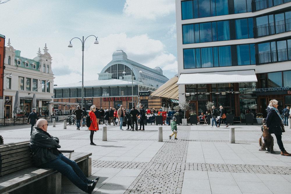 Saluhallen-food-market