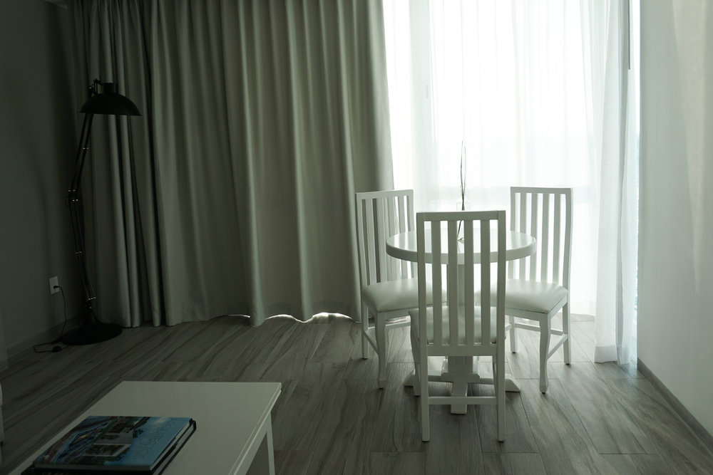 where-to-go-on-holiday-cancun-hotel-oleo-mexico-minas-planet-jamesgreen19.jpg