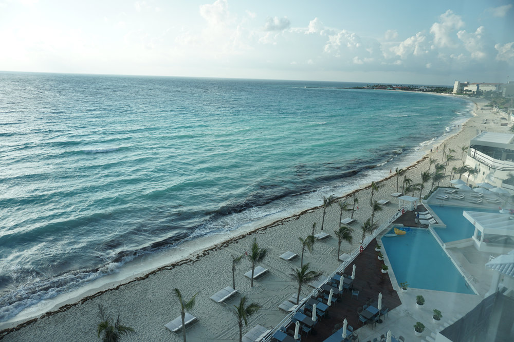 where-to-go-on-holiday-cancun-hotel-oleo-mexico-minas-planet-jamesgreen23.jpg
