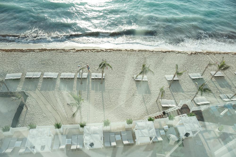 where-to-go-on-holiday-cancun-hotel-oleo-mexico-minas-planet-jamesgreen26.jpg