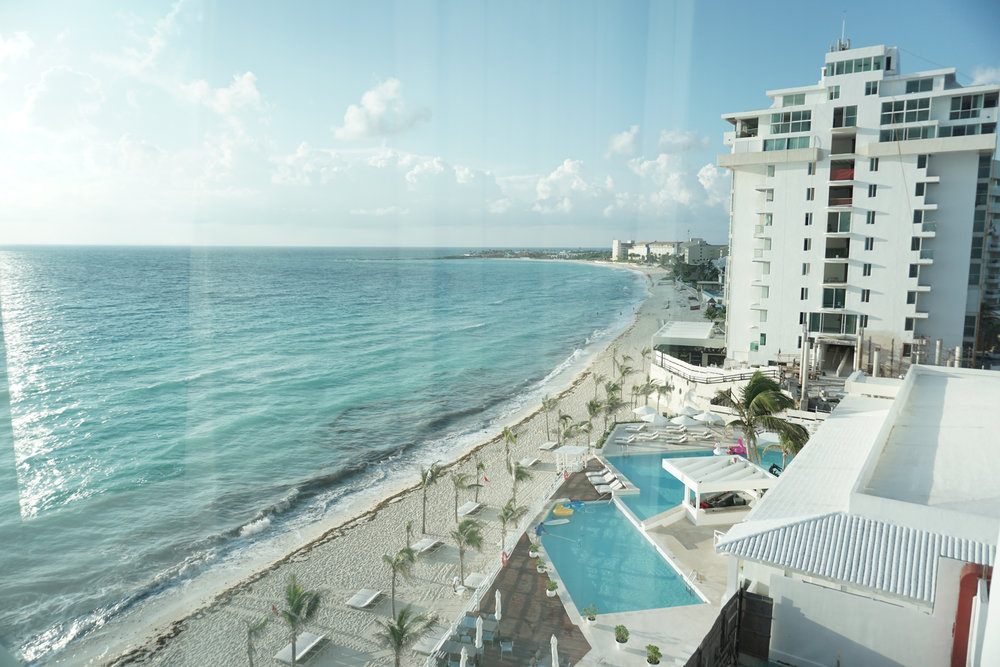 where-to-go-on-holiday-cancun-hotel-oleo-mexico-minas-planet-jamesgreen27.jpg