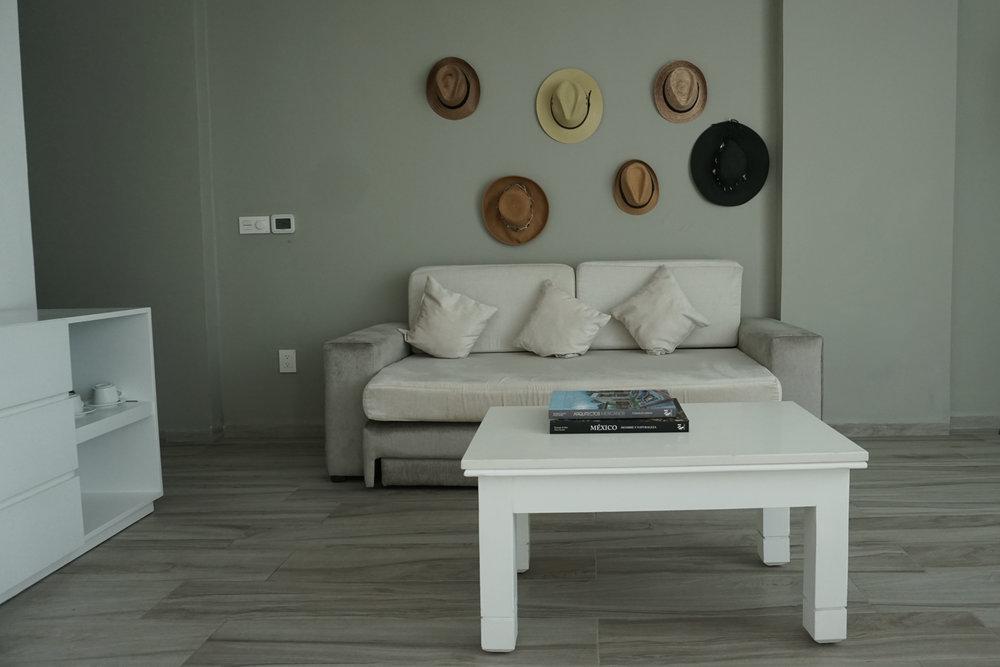where-to-go-on-holiday-cancun-hotel-oleo-mexico-minas-planet-jamesgreen28.jpg