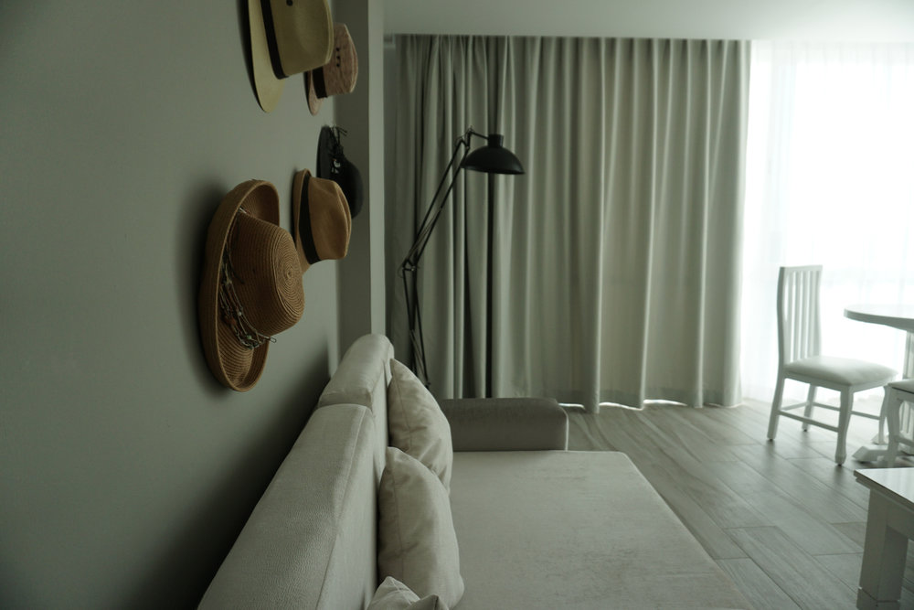 where-to-go-on-holiday-cancun-hotel-oleo-mexico-minas-planet-jamesgreen29.jpg
