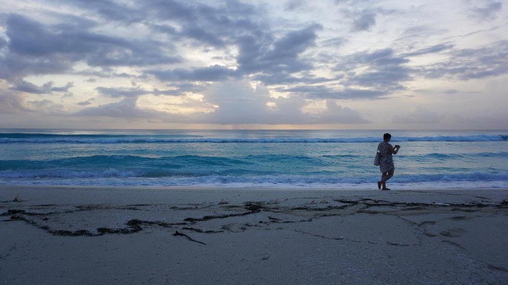 where-to-go-on-holiday-cancun-hotel-oleo-mexico-minas-planet-jamesgreen4.jpg
