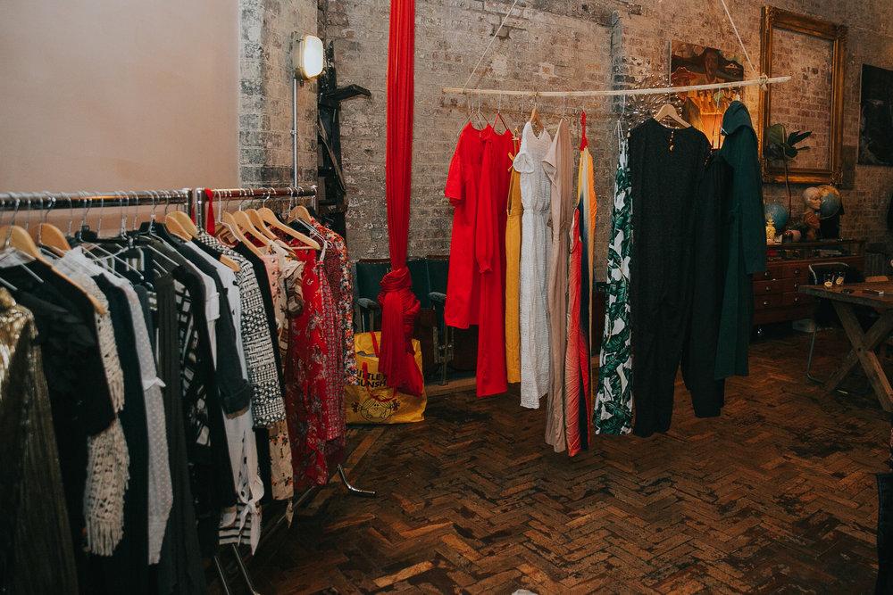 ola-mama-clothes-swap-october-olivelovesalfie-minasplanet-jasminahaskovic34.jpg