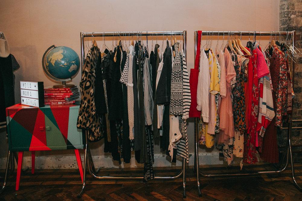 ola-mama-clothes-swap-october-olivelovesalfie-minasplanet-jasminahaskovic36.jpg