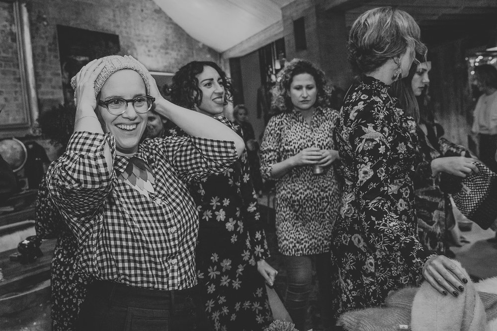 ola-mama-clothes-swap-october-olivelovesalfie-minasplanet-jasminahaskovic49.jpg