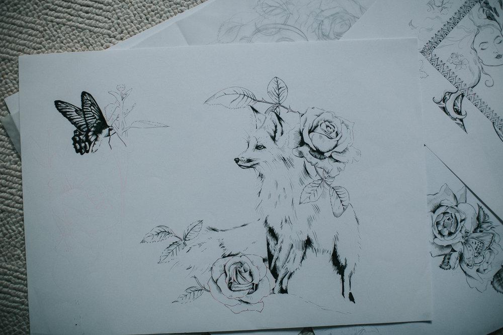 interview-with-tasha-ruocco-dirty-work-illustrator-designer-minas-planet-minasplanet-best-blog-london-jasmina-haskovic69.jpg