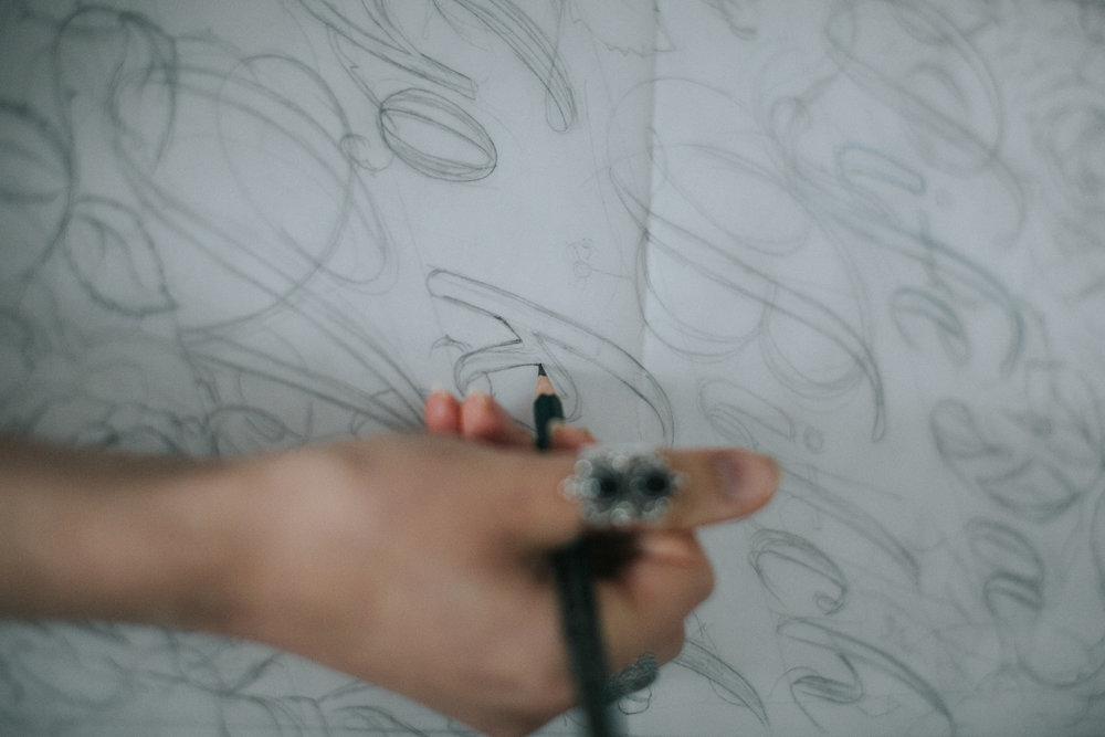 interview-with-tasha-ruocco-dirty-work-illustrator-designer-minas-planet-minasplanet-best-blog-london-jasmina-haskovic75.jpg