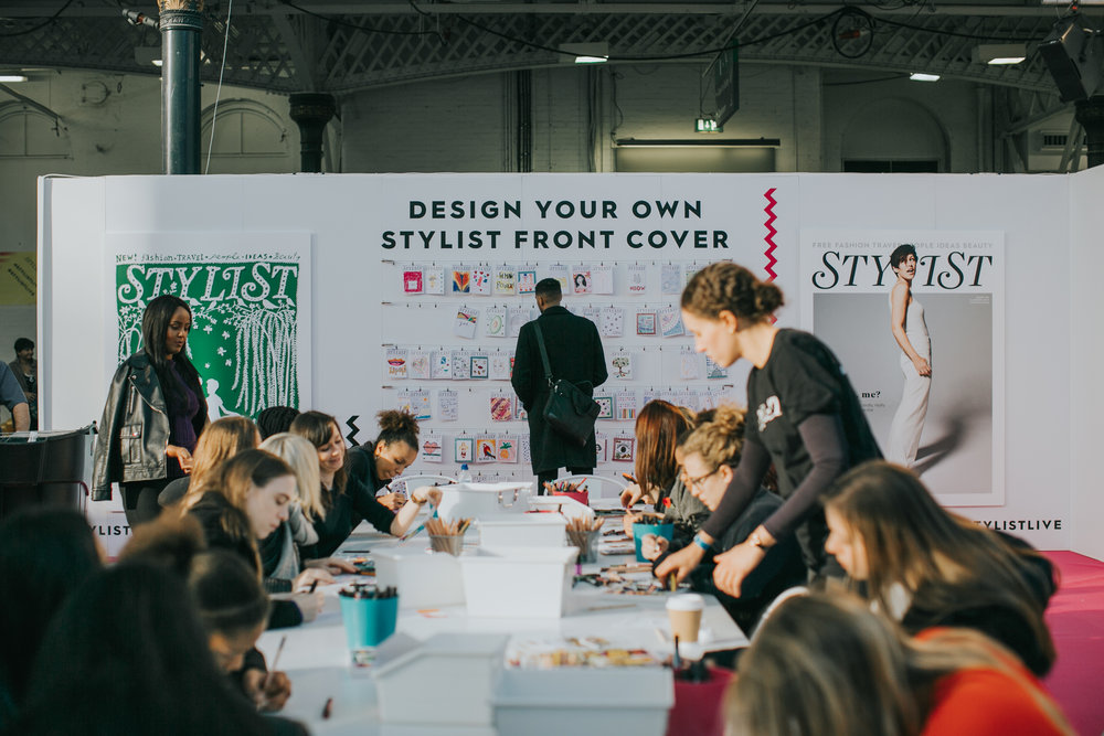 Stylist-live-2017-Olympia-London-uk-staylist-magazine-november-girl-power-minasplanet-jasmina-haskovic59.jpg