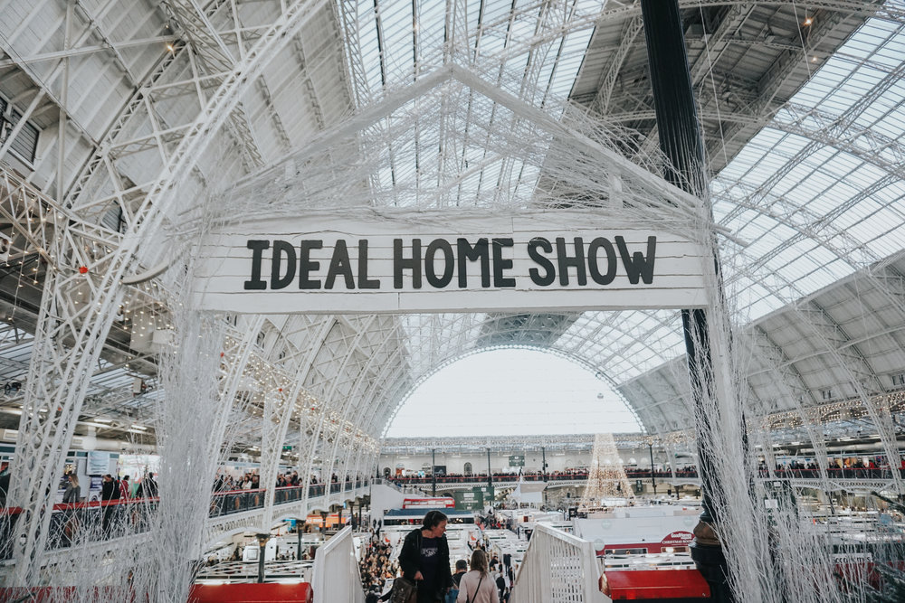 ideal-home-show-christmas-olympia-london-jasmina-haskovic-minasplanet-201714.jpg