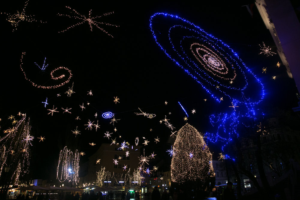 new-year-in-ljubljana-slovenia-europe-eu-slo-minas-planet-jasmina-haskovic8.jpg