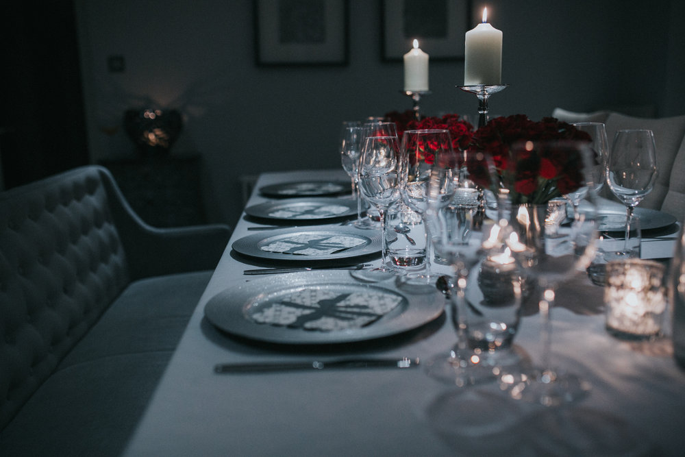 how-to-hire-a-private-chef-and-a-photographer-london-uk-minas-planet-jasmina-haskovic-private-dinning22.jpg