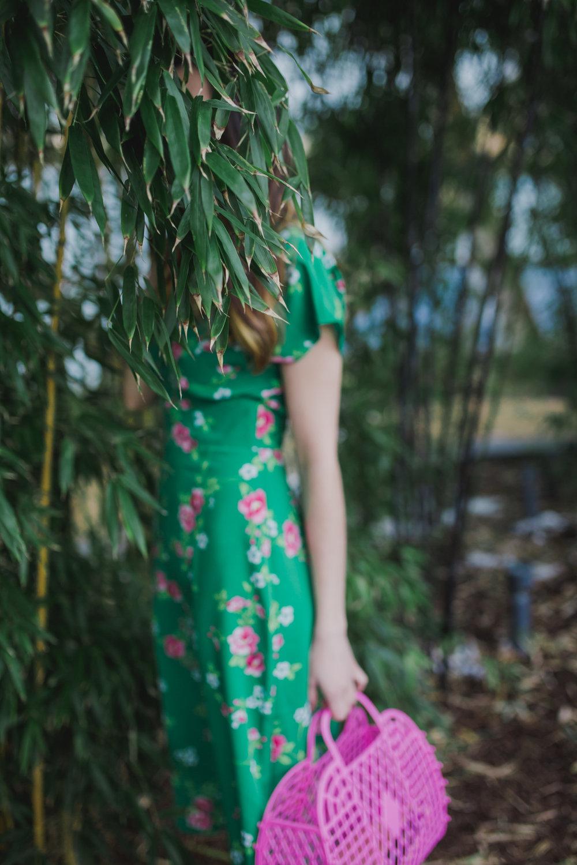 fashion-photographer-london-fashionstory-jasmina-haskovic-minas-planet-uk1.jpg
