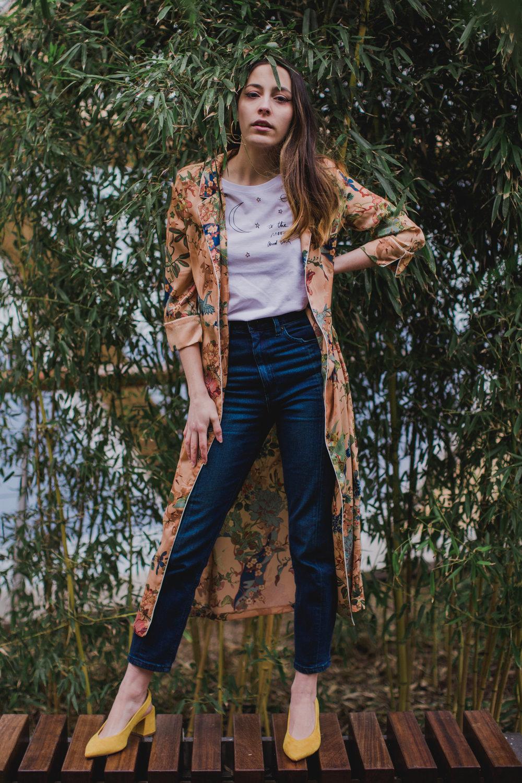 fashion-photographer-london-fashionstory-jasmina-haskovic-minas-planet-uk4.jpg