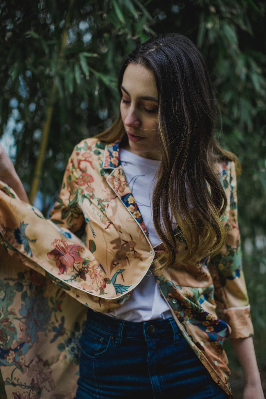 fashion-photographer-london-fashionstory-jasmina-haskovic-minas-planet-uk8.jpg