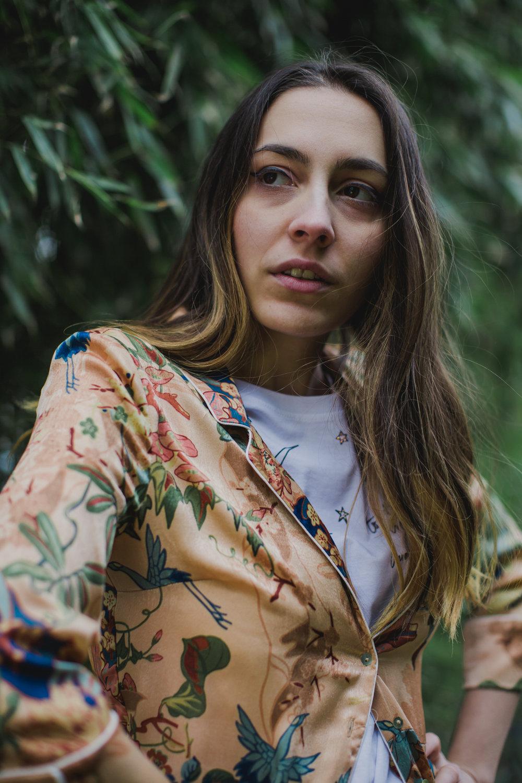 fashion-photographer-london-fashionstory-jasmina-haskovic-minas-planet-uk9.jpg