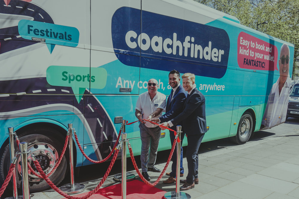 book-a-coach-coachfinder-group-travel-london-uk1.jpg