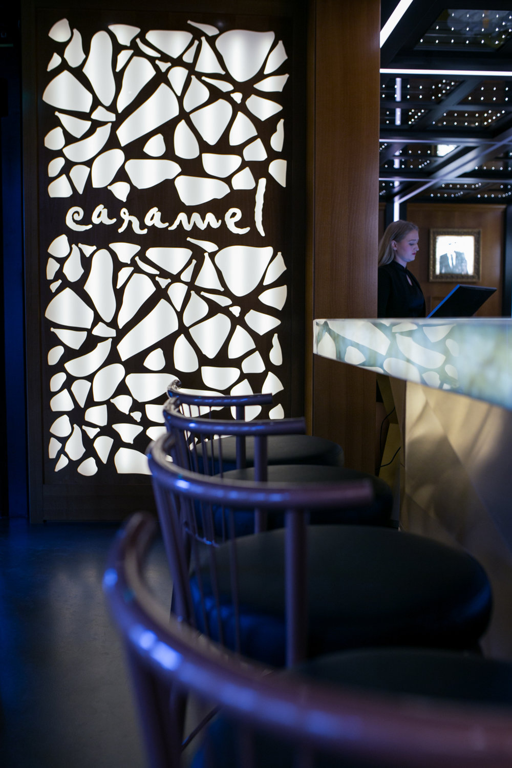 Caramel-restaurant-and-lounge-london-abu-dabi-dubai-oman-new-restaurant-in-london-minas-planet-review-jasmina-haskovic2.jpg