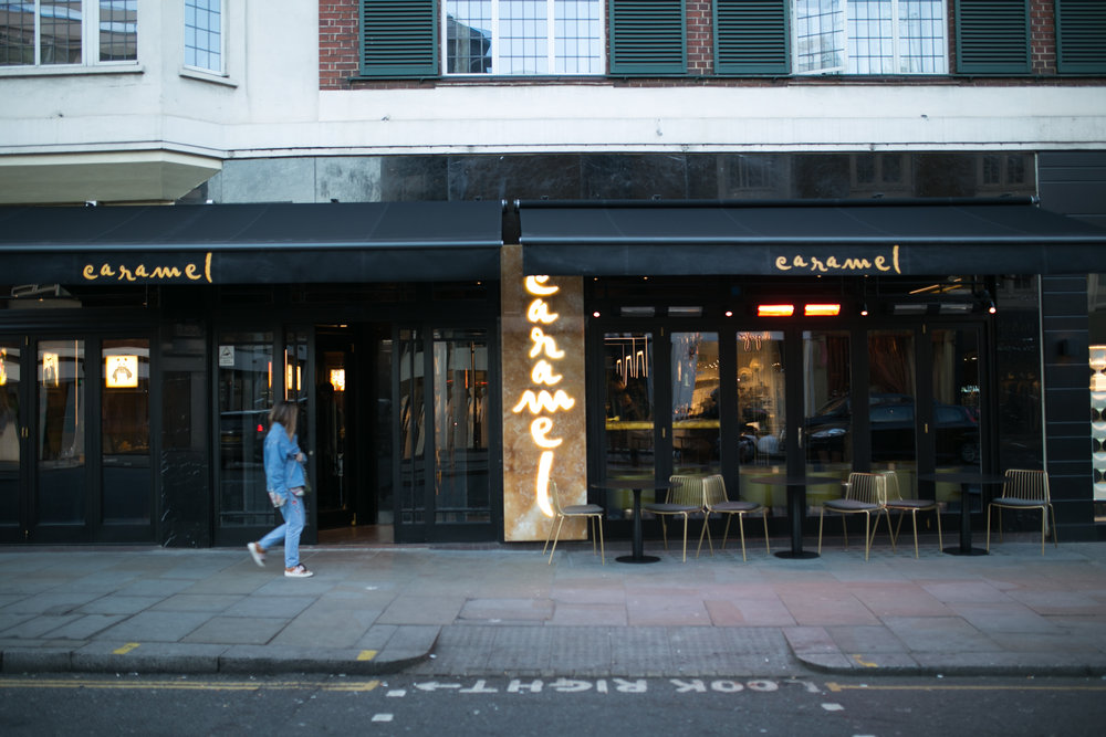 Caramel-restaurant-and-lounge-london-abu-dabi-dubai-oman-new-restaurant-in-london-minas-planet-review-jasmina-haskovic11.jpg