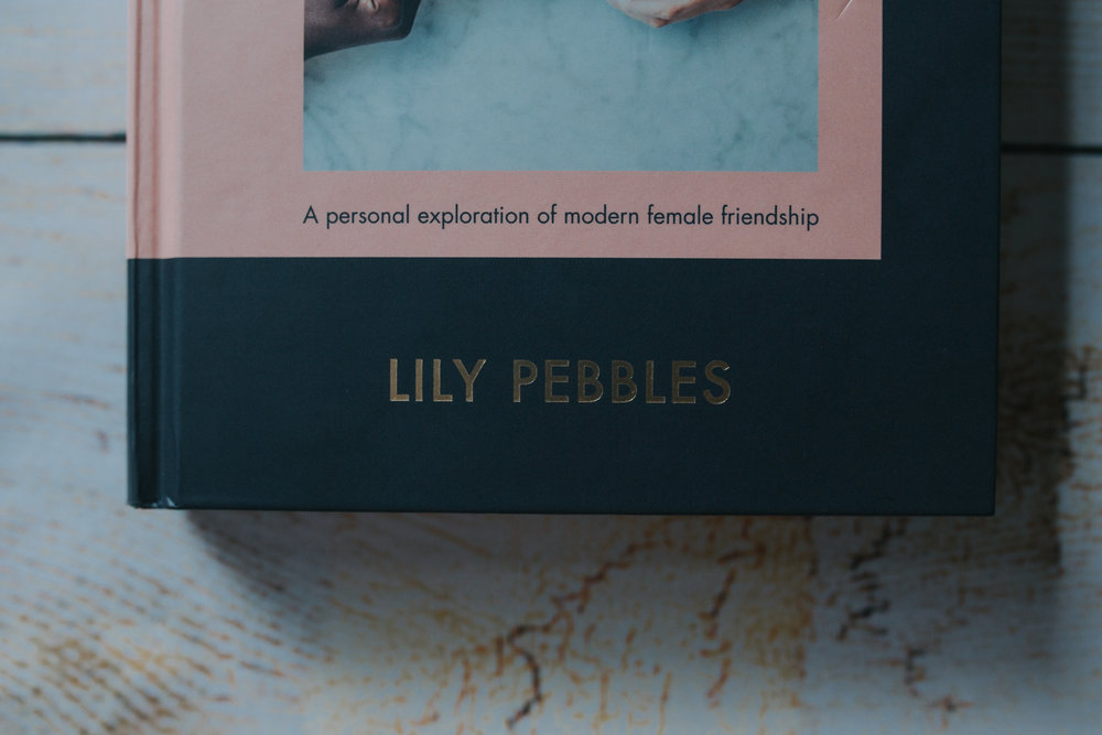 book-review-the-f-word-by-lily-pebbles-minas-planet-london-blogger-jasmina-haskovic1.jpg