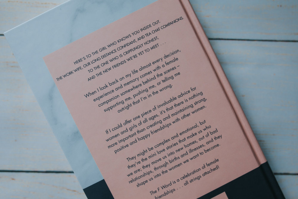 book-review-the-f-word-by-lily-pebbles-minas-planet-london-blogger-jasmina-haskovic5.jpg