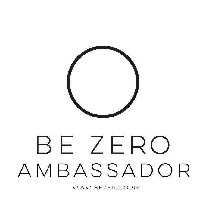 be zero