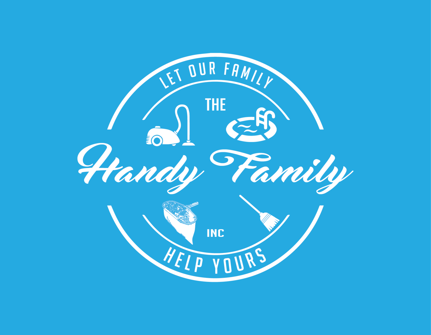 The Handy Family, Inc.