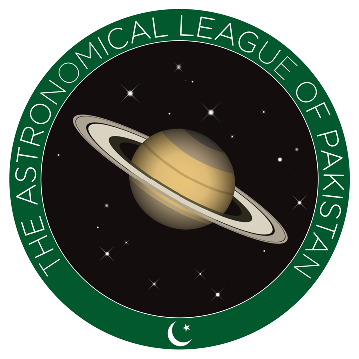 Astronomers League of Pakistan