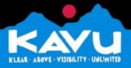 KAVU-banner-logo.jpg