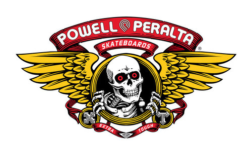 0604bc299 Powell Peralta Logo.jpg