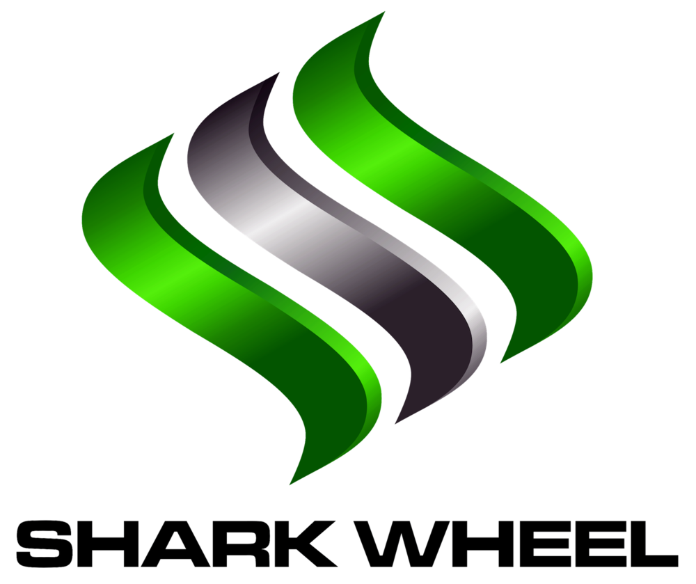 Shark_Wheel_company_logo.png