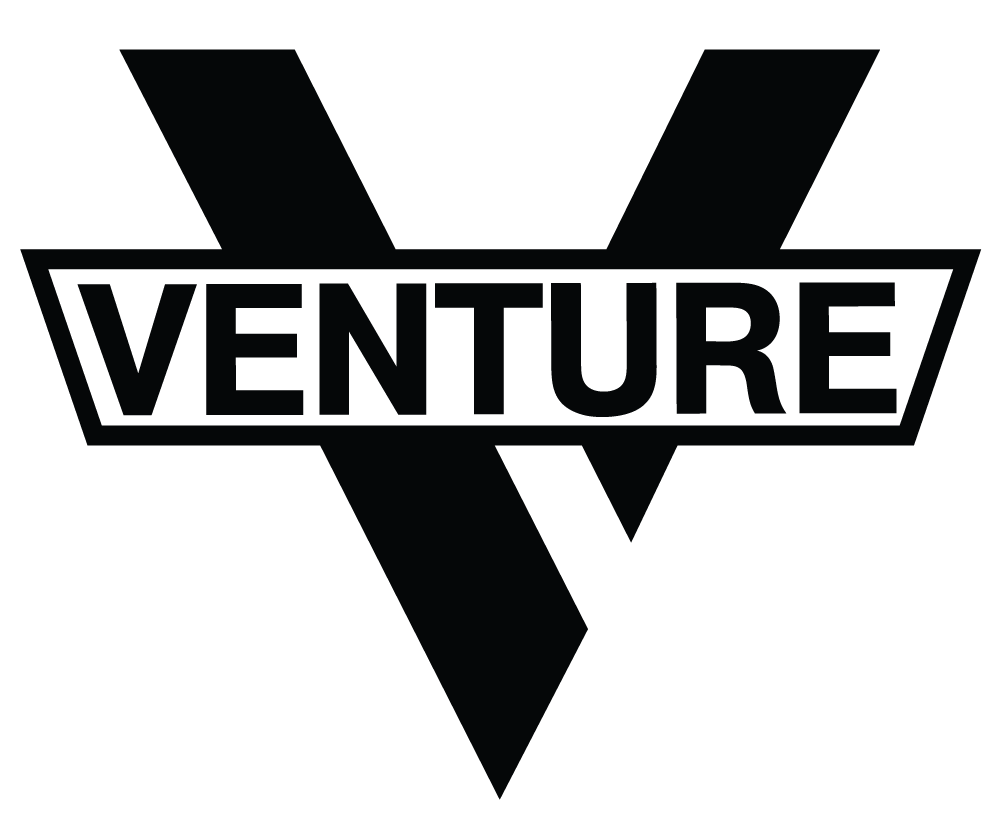 Venture_logo_for_web.png