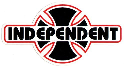 independent logo .jpg