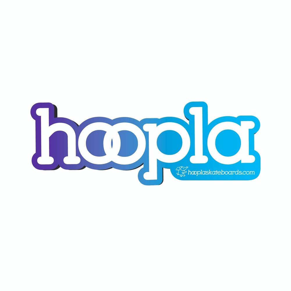 hoopla.jpeg