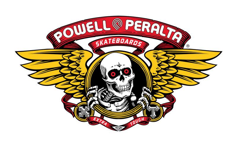Powell_Peralta_Logo.jpg