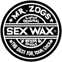 Sexwax.jpg