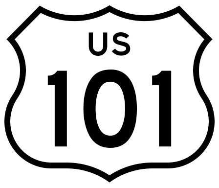 us101.png