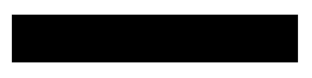 JOES_Jeans_logo_logotype.png