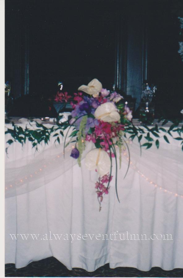 floral portfolio 006.jpg